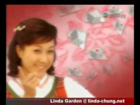 best bet by linda chung - YouTube