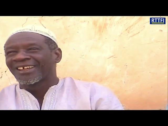 Tabital Pulaaku Biro Faggudu Gambia 1