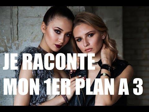 Plan Cul Redon 35600 Avec Grosse Salope