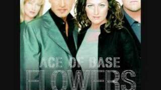 Cruel Summer [Big Bonus Mix]~Ace Of Base