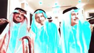ahmed fakroun - soleil soleil (leonel's arabic porn mix)