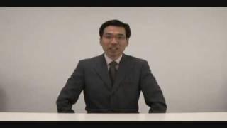 IFRSが企業経営に与える影響(2)
