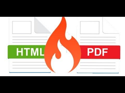 Cara Print Pdf Codeigniter