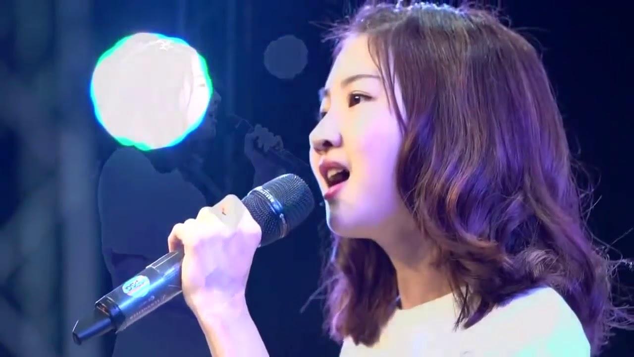 Kaimook BNK48   Mata Anata no Koto wo Kangaeteta Final Audition