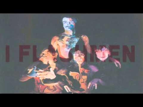 I Flashmen ♫ Una Parola (Italy 1970)