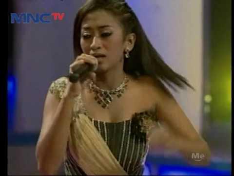 Lola - Sahabat (KONTES KDI 3)