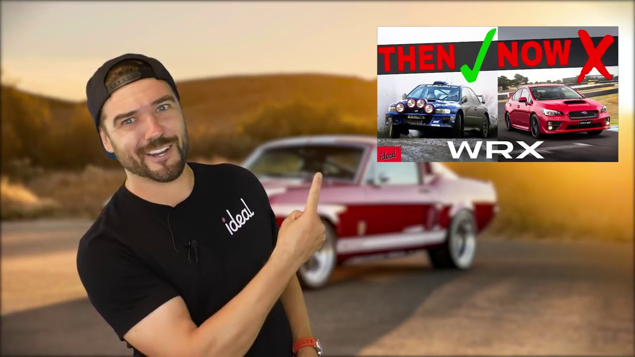7 CHEAP Cars That WILL Get You LAID - YouTube