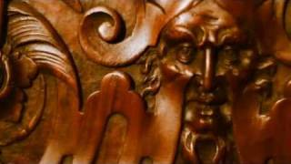 Francis I Renaissance Sideboard At M.s. Rau Antiques