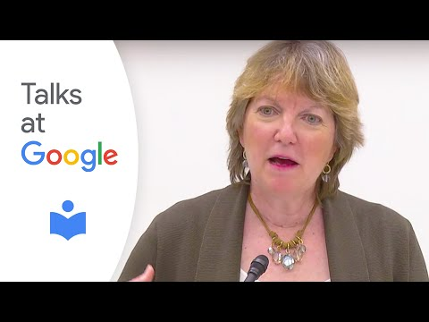 "Jill Ebstein: ""At My Pace: Ordinary Women Tell Their Extraordinary Stories"" 
