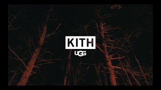 Josie Canseco - Kith