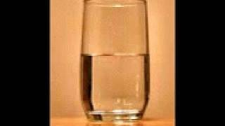 only proper way to drink water can cure many diseases.by Rajiv Dixit