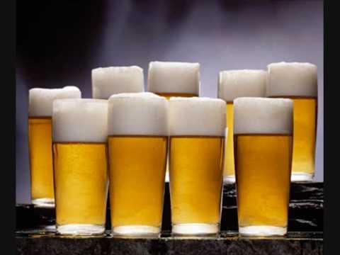 Wat Zullen We Drinken