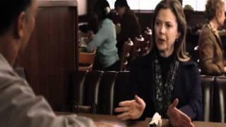 Мать и дитя (2009) - трейлер (русский язык)