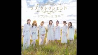 2015年11月25日に発売するSKE48グループ初のユニットシングル発売を記念...