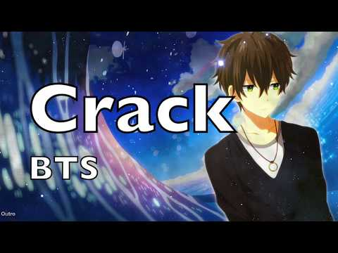 「nightcore」→-bts---face-yourself-crack