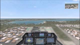 JetFighter 2015 Let