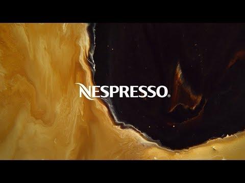 Nespresso Vertuo Next - Machine Presentation