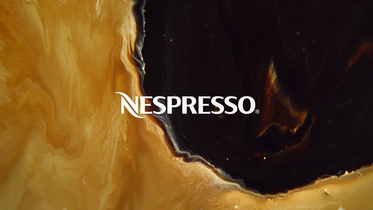 video מכונת קפה VertuoNext מבית NESPRESSO
