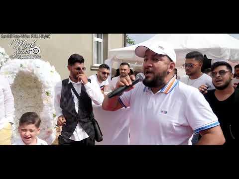 Costel Biju - Sunt un tata fericit ( Oficial Video )