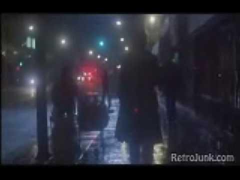 Movie Trailer - 1984 - Terminator, The - YouTube