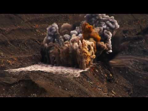 Before the Flood - Official Trailer | Bill Clinton, Leonardo DiCaprio, John Kerry