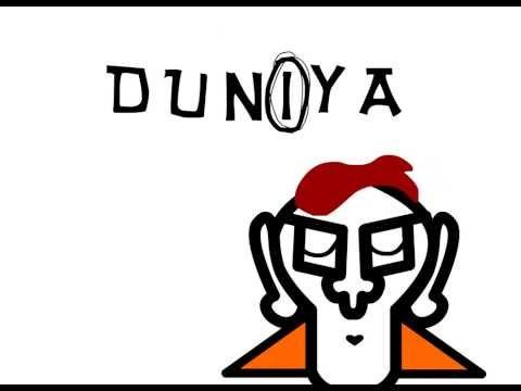 Bollywood Classroom - Duniya ki Spelling - Episode 1