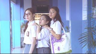 Video The Sisterhood Episode 1 – Ada Apa Dengan Sisterhood download MP3, 3GP, MP4, WEBM, AVI, FLV Januari 2018