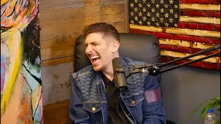 Andrew Schulz Funniest Podcast Moments
