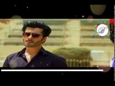 khaani drama mobile ringtones thumbnail