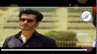 khaani drama mobile ringtones