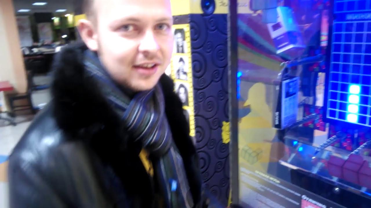 Игровые автоматы клубничка