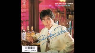 Japanese Pops/AOR/City Pop/Jazz/Funk/Soul/R&B Ikeda Masanori ...