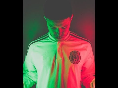 Dee  México Prod. Bruno OG