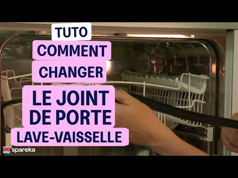 Probl me technique lave vaisselle bosch doovi - Comment vidanger lave vaisselle ...