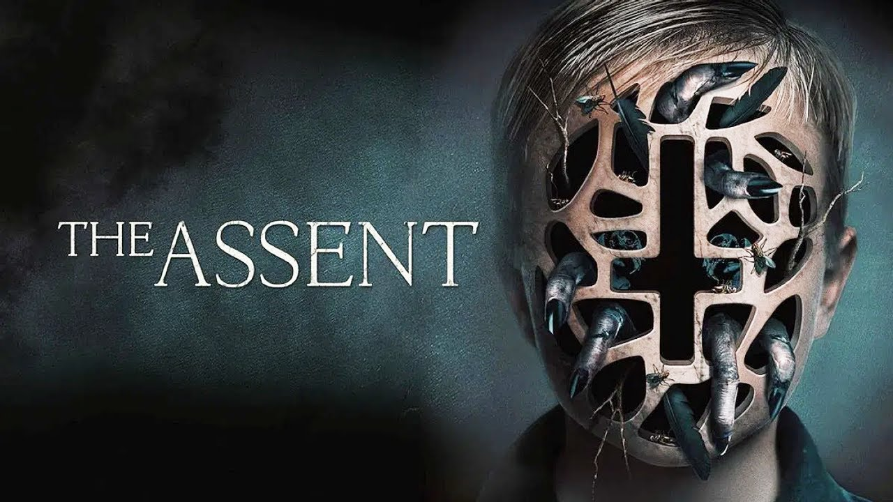 The Assent (2019) Film Explained in Hindi   The Assent Summarized हिन्दी