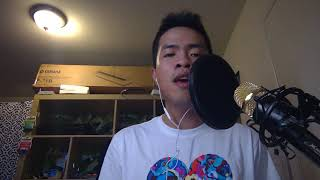 Let's see what the night can do - Jason Mraz -  Cover with Piano