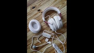 Hearing impaired tech: HyperX Cloud 2 headset