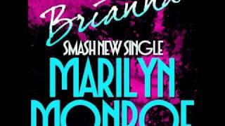 Brianna Perry - Marilyn Monroe