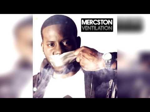 Mercston - Ventilation (ep)