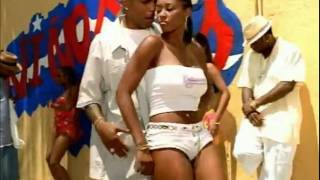 Nelly & P Diddy and Murphy Lee - Shake Ya Tailfeather