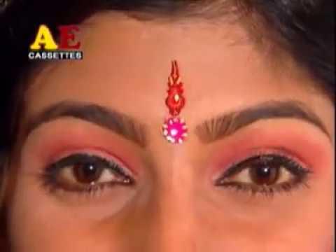 gora badan ma lali chunariya chattisgarhi superhit song#sonu62222#