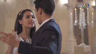 Video Nadech & Yaya | The Crown Princess [MV] download MP3, 3GP, MP4, WEBM, AVI, FLV Agustus 2018