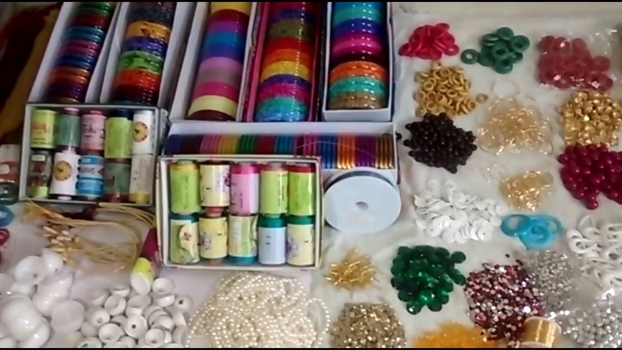 Silk Thread Raw Materials At Wholesale Prices This Is My What S Up
