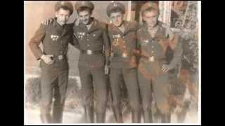 103-я ВДД - Крылатая пехота