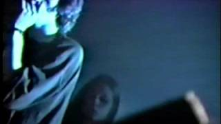 Watch Spiritualized These Blues video