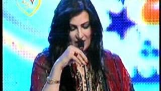 AVT Khyber th Anniversary Islamabad Award Show (Part 16)