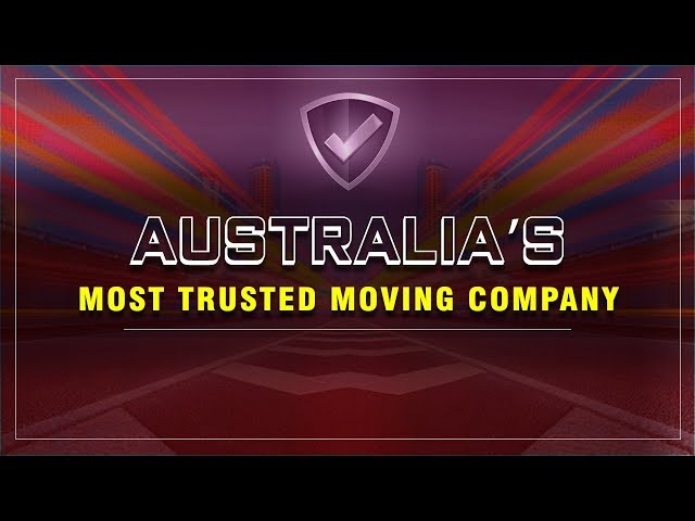 Dedicated Removals Australia