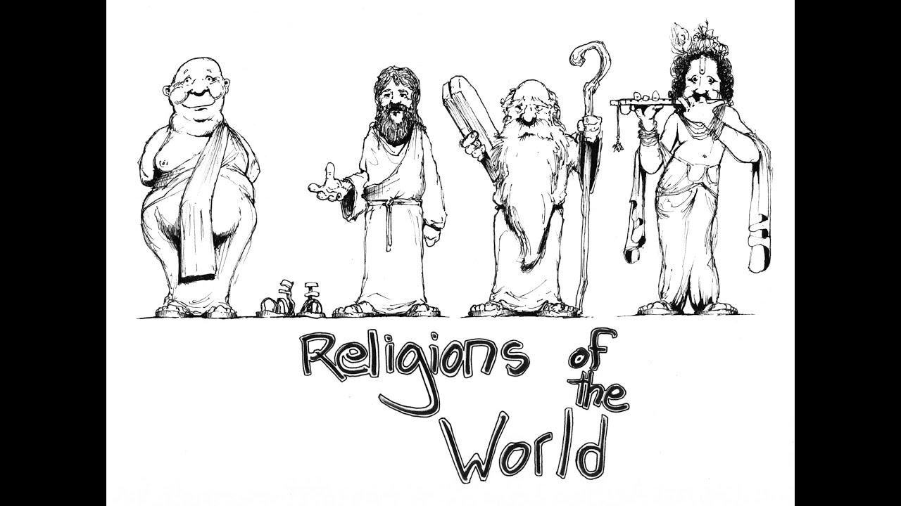 Comics Semiotics And Islam Symbols And Censors Asher J