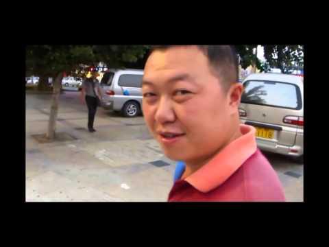 китайцы / смешные картинки и другие приколы: комиксы, гиф