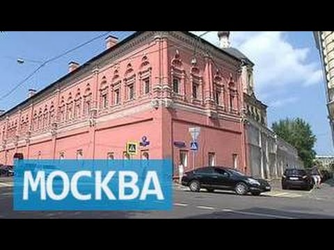 Масштабный проект Моя улица завершается: как меняется облик Москвы?